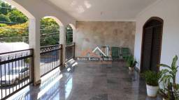 Título do anúncio: Sobrado com 4 dormitórios à venda, 340 m² por R$ 780.000,00 - Vila Formosa - Presidente Pr