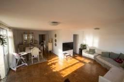 Apartamento 166m² em ótima localização