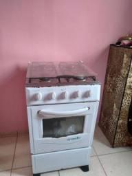 Promoção 90 reais fogão