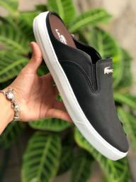 Vendo sapatilha e tênis fila disruptor ( 120 com entrega)