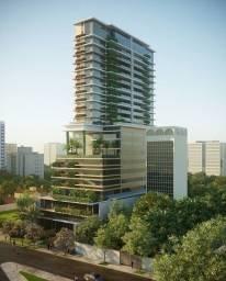 Apartamento à venda com 4 dormitórios em Juvevê, Curitiba cod:69015753