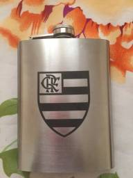 Cantil original Flamengo