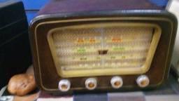 RADIO SEMP AM
