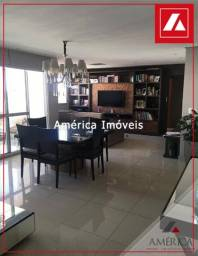 Apartamento com 3 quarto(s) no bairro Jardim Mariana em Cuiabá - MT