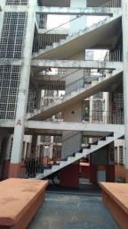 Apartamento da CDHU