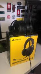 headset gamer corsair hs60 pro sorround