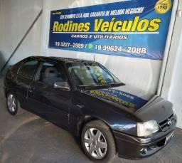 Título do anúncio: GM Kadett GLS - Com Direção Hidraulica - 1998