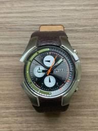 Relógio DIESEL - Original e Impecável