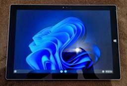Surface 3 Pro i5