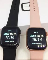 Smartwatch IWO 12 xs Série 5