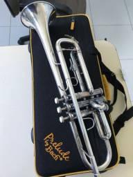 Trompete Vincent Bach