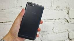 Smartphone Zenfone 4 Max - OFERTA IMPERDÍVEL