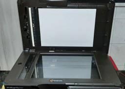 Impressora HP 8600 OFFICE JET