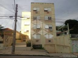 Apartamento para alugar com 2 dormitórios em , cod:I-034173