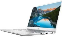 Notebook Ultrafino Dell Inspiron 5490 10ª Geração Intel Core i5 8GB 256GB