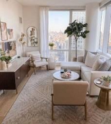 05- Adquira já o seu apartamento parcelado.