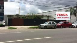 Casa à venda com 4 dormitórios em Parque getúlio vargas, Feira de santana cod:3301