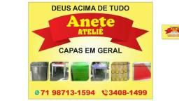 Anete Ateliê