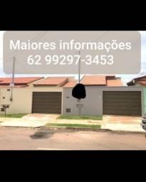Casa no Village Garavelo