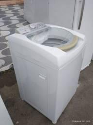 Máquina de lavar roupa Brastemp Ative 11kg funcionando perfeitamente e com garantia