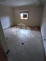 Apartamento para alugar com 1 dormitórios em , cod:I-034288