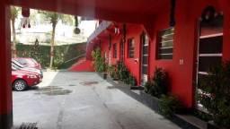 Apto com mobilia-Manaus-próximo Parque Bilhares (tipo Flat de 1 e 2 quarto)
