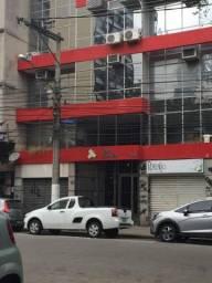 Sala para vender amanha no centro de Niterói venda e aluguel