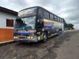 Ônibus - 1995