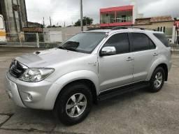 Toyota Hilux SW4 Diesel SRV 4x4 2006 - 2006