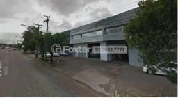 Galpão/depósito/armazém à venda em Distrito industrial, Cachoeirinha cod:150390