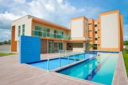 Apartamento na Caucaia - Entrada Parcelada em Até 90X Corra Saia do Aluguel