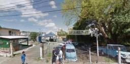 Terreno à venda em Cavalhada, Porto alegre cod:115299