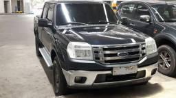 Ford Ranger 2012 - 2012