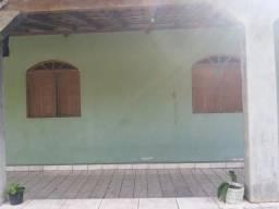 Casa Nova Viçosa Bahia BA bairro
