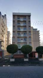 Apartamento Caraguatatuba, SP - Indaia