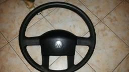 Volante Volkswagen 8120/8150/9150