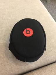 Fone Beats by Dr Dre Hd