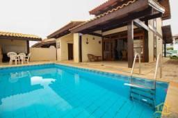 Título do anúncio: Casa à venda com 3 dormitórios em Aldeia da juréia, Peruíbe cod:3202