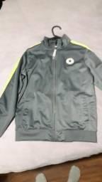 Casaco all star original veste 14 casaco g