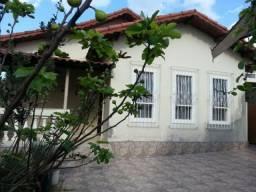 Casa para Venda em Congonhal, -, 3 dormitórios, 1 suíte, 1 banheiro, 3 vagas