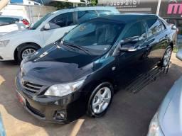 Toyota corolla 2013/2013 2.0 xei 16v flex 4p automático - 2013