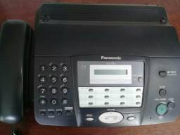 Fax Panasonic KX FT 901
