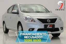 Score Baixo - 2014