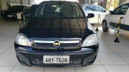 Corsa Hatch 1.4 Premium - 2010
