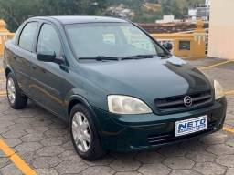 Corsa Sed. Joy 1.0/ 1.0 FlexPower 8V 4p - 2005