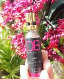 Perfume DB
