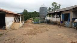Fazenda para Venda em Heliodora, Rural