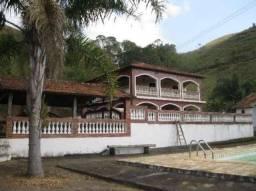 Sítio com 4 dormitórios à venda, 312180 m² por R$ 3.000.000,00 - Jaguari - São José dos Ca