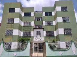 Excelente apart. à venda no Vila de portugal - Dezoito do Forte - Aracaju/SE