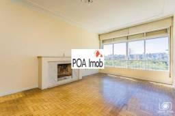 Apartamento com 3 dormitórios à venda, 131 m² por R$ 800.000,00 - Cidade Baixa - Porto Ale